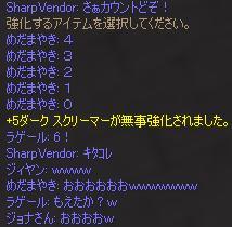 OE対決11.JPG