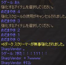 OE対決13.JPG